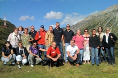 2009 NGV Bodenseereise