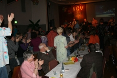 2010 NGV After-Schnee-Party