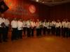 2011-09-16-freundschaftssingen-13