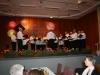 2011-09-16-freundschaftssingen-15