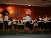 2011-09-16-freundschaftssingen-16