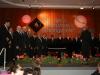 2011-09-16-freundschaftssingen-19