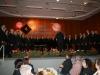 2011-09-16-freundschaftssingen-20