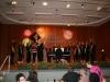 2011-09-16-freundschaftssingen-26