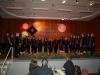 2011-09-16-freundschaftssingen-31