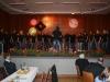 2011-09-16-freundschaftssingen-44