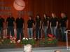 2011-09-16-freundschaftssingen-49