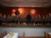 2011-09-16-freundschaftssingen-5