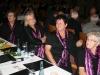 2011-09-16-freundschaftssingen-8