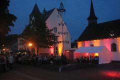 2013 NGV Brunnenfest