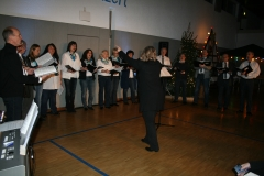 2013 NGV Winterkonzert