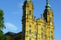 2015 NGV Fahrt nach Lichtenfels