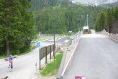 2016 Chorreise Südtirol