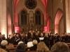 2017-Weihnachtskonzert-Frauenchor