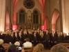 2017-Weihnachtskonzert-Männerchor