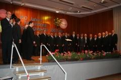 2011 NGV Festwochenende Konzert-Matinee