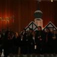 Weihnachtliche Erwartung ist wie schöne Musik und das Winterkonzert des NGV 1861 in Weihnachtsmarkt-Atmosphäre mit seinen Chören am Samstagabend in der vollbesetzten Georg-Heimann-Halle war gleichzeitig […]