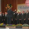 Stolze 150 Jahre besteht in diesem Jahr der Netphener Gesangverein (NGV) 1861, und zu diesem Jubiläum zeigte er sich genauso frisch wie zu seinem 125-jährigen […]