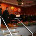 Der Netphener Gesangverein, einer der ältesten Chöre des Siegerlandes, lud zum großen Fest mit Galakonzert und Freundschaftssingen. gmz – Einer der ältesten Chöre im Siegerland, […]