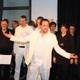 """Presseartikel in der Siegener Zeitung vom 27.02 2012 Zwei Seiten einer Medaille """"Black & White"""": Konzert mit fun4voices und KlangWerk Zwei Seiten einer Medaille, ein […]"""