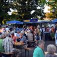 Friedrich und Daniel Kölsch schlugen das Fass an wS/oS – Netphen – 20.08.2012 – Rückläufig waren auch die Besucherzahlen beim diesjährigen Brunnenfest das am vergangenen […]