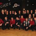 """Der jüngste Sprössling """"fun4voices"""" des Netphener Gesangverein 1861 e. V. veranstaltete amSamstag, den1. Dezember ein Chorkonzert in der Aula des Gymnasiums in Netphen. Nach dem […]"""