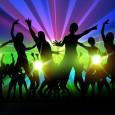 Nach dem großen Erfolg der Karibik-Party im Jubiläumsjahr wird es in diesem Jahr wieder eine große Party in der GHH geben. Leicht verändertes Konzept – […]
