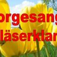 Der Männerchor des Netphener Gesangvereins 1861 e.V. lädt alle Freunde des Chorgesangs für Samstag, den 20. April 2013 in die Georg-Heimann-Halle in Netphen ein. Dazu […]