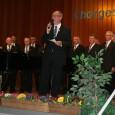 """SZ- Bericht vom 22.04.2013 """"Chorgesang und Bläserklang"""" Männerchor des NGV 1861 und musikalische Gäste verzauberten ihre Zuhörer sib Netphen. Es war ein Abend so recht […]"""