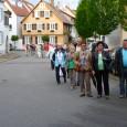 Chorreise des Netphener Gesangverein 1861 e.V. nach Riegel am Kaiserstuhl Einige wunderbare und vergnügliche Tage verbrachte der Männerchor des NGV samt Anhang vom 23. Mai […]