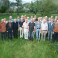 Der Männerchor des NGV 1861 e.V. hat mit Chorleiterin Ute Lingerhand-Hindsches eine neue Leitung bekommen. Am 7. Mai 2013 fand die erste Chorprobe unterihrem Dirigat […]