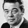 Montabaur. Am 13. März 1994 erreichte viele Musikfreunde in der hiesigen Region eine traurige Nachricht: Der Ransbach-Baumbacher Musikdirektor Hans Lingerhand war in den frühen Morgenstunden […]