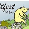 Die Stadt Netphen feiert vom 15. bis 17. August 2014 ihr 775-jähriges Jubiläum mit einem großen Stadtfest. Dazu wird neben einem stehenden Festzug im Netpher […]