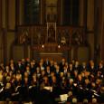 Traditionell ist nicht gleich alt Netphen Adventskonzert des Gesangvereins 1861 in der St.-Martini-Kirche she ■ Der Netphener Gesangverein 1861 veranstaltete am Sonntagnachmittag in der St.- […]