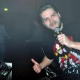 Pressebericht der Siegener Zeitung vom 02.02.2015 Vierte NGV-Dance-Night in Netphen Gäste erlebten eine heiße Nacht Netphen. Auch bei der vierten Auflage der Dance-Night des Netphener […]