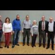 Die ordentliche Mitgliederversammlung des Netphener Gesangverein 1861 e.V. (NGV) fand kürzlich im 100-Mann-Raum der Georg-Heimann-Halle in Netphen statt. Nach der Begrüßung durch den Präsidenten Hubert […]