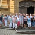 Reisegruppe des Netphener Gesangvereins auf erlebnisreicher Tour / Floßfahrt und Flößerabend sz Netphen/Lichtenfels. Eine Reisegruppe des Netphener Gesangvereins (NGV) 1861 hatte sich jetzt als Reiseziel […]
