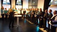 Beitrag folgt  fun4voices gestaltet am 25. Oktober 2015 sein erstes eigenes Konzert mit der neuen Chorleiterin Ute Lingerhand-Hindsches im Alten Feuerwehrhaus Netphen. Zu diesem […]
