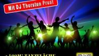 Neues Jahr, neue Dance-Night! Mit unserem neuen DJ Thorsten Prust kommt dieses Mal ein DJ zu uns, der als Netpher ganz genau weiß wie die […]