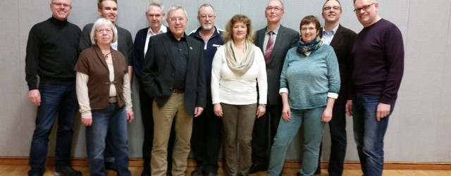Der NGV-Vorstand (v.l.): Dieter Zamponi, Beate Vitt, Niklas Kämpfer, Werner Stracke, Dieter Bruch, Karl Eberhard Riebeling, Martina Seidel, Hubert Rudolf Groos, Maria Herrmann, Olaf Kämpfer, […]