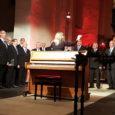 Die Zeit des frohen Wartens Adventskonzert des Netphener Gesangvereins mit Gästen in der Martini-Kirche sib Netphen. Der Advent ist die Zeit des frohen Wartens auf […]