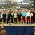Zum Festkommers anlässlich des 120-jährigen Jubiläums des Männergesangvereins Neu Listernohl präsentierten der NGV-Männerchor, Fun4Voices und Frauchor am 17. März einige Beiträge und trugen zum Programm […]