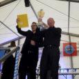Riesenjubel beim NGV: der Gemischte Chor fun4voices gewann beim Wertungssingen des MGV 1867 Schwanheim aus Anlass des 150-jährigen Vereinsbestehens den Siegerpokal in der Sonderklasse. Die […]
