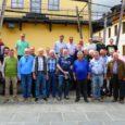 Auf Einladung der Riegele-Brauerei weilte der Männerchor des Netphener Gesangverein 1861 e.V. vom 12.05.2017 bis zum 14.05.2017 in der Fuggerstadt Augsburg. Die Einladung erfolgte durch […]