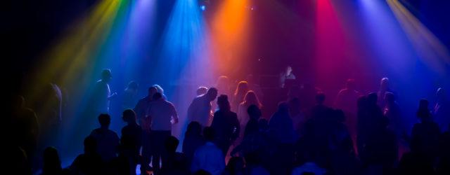 """Bald ist es wieder soweit. Der Netphener Gesangverein 1861 e. V. (NGV) veranstaltet am Samstag, 17. März 2018, ab 20:00 Uhr, wieder seine """"Netpher Partynacht […]"""