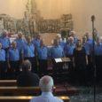 Der Männerchor des Netphener Gesangverein 1861 e.V. nahm kürzlich unter der Leitung von Ute Lingerhand am sakralen Chorwettbewerb in Erbach teil. Veranstalter, anlässlich seines 125-jährigen […]