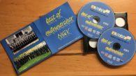 """Die Doppel-CD """"best of"""" Männerchor NGV – mit Liedgut aus den vergangenen 5 Jahrzehnten – ist ab sofort bei unserem Vorsitzenden Dieter Bruch erhältlich."""