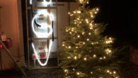 Am 28.12.2018 fand die letzte Veranstaltung des Netphener Gesangverein 1861 e.V. statt. Wintergrillen war angesagt und das Wetter spielte mit. Leckere Bratwurst im Brötchen, alsauch […]