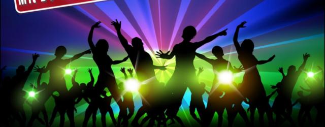"""Bald ist es wieder soweit. Der Netphener Gesangverein 1861 e. V. (NGV) veranstaltet am Samstag, 23. März 2019, ab 20:00 Uhr, wieder seine """"Netpher Partynacht […]"""