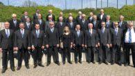 Der Männerchor und Frauenchor des Netphener Gesangverein 1861 e. V. (NGV) stellten sich am Samstag, 18. Mai 2019 beim Meisterchorsingen in der Kulturstätte Morsbach der […]